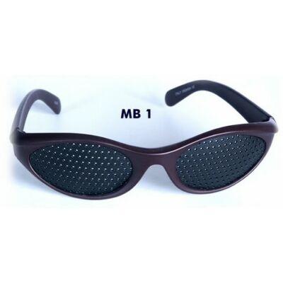 MB1 szemtréner