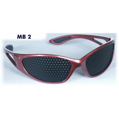 MB2 szemtréner