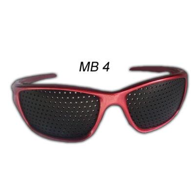 MB4 szemtréner