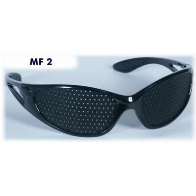MF2 szemtréner - Látásjavító szemüveg 6a07bb9386