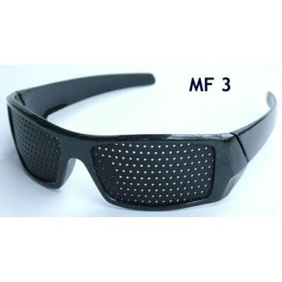 MF3 szemtréner