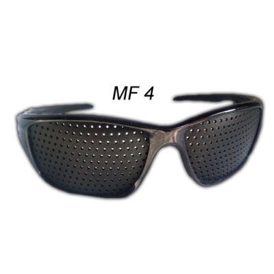 MF4 szemtréner