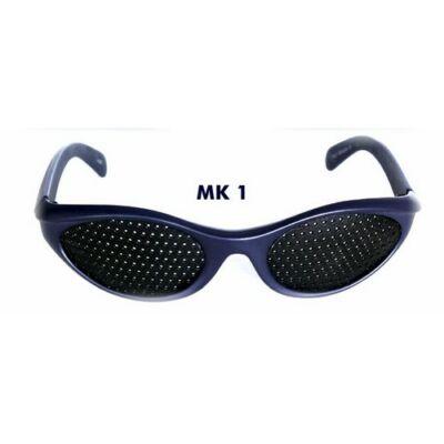 MK1 szemtréner