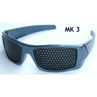 MK3 szemtréner