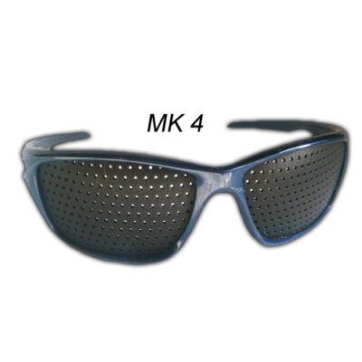 MK4 szemtréner