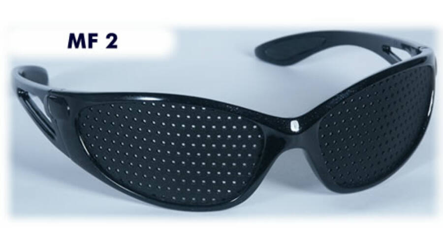 MF2 szemtréner - Látásjavító szemüveg 32077f87ef