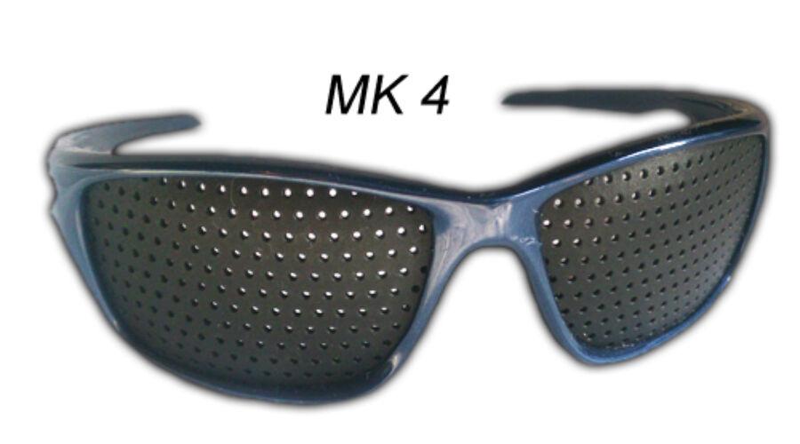 MK4 szemtréner - Látásjavító szemüveg 84209b5533